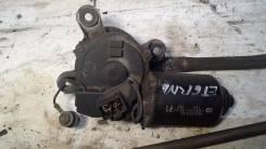 Мотор стеклоочистителя. Mitsubishi Eterna, E57A, E52A, E64A, E77A, E72A, E54A, E53A, E84A, E74A