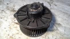 Мотор печки. Mitsubishi Eterna, E57A, E52A, E64A, E77A, E72A, E54A, E53A, E74A, E84A Mitsubishi Emeraude, E57A, E84A, E74A, E52A, E72A, E54A, E77A, E6...