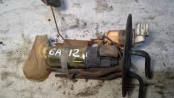 Топливный насос. Mitsubishi Eterna, E57A, E52A, E64A, E77A, E72A, E54A, E74A, E53A, E84A Mitsubishi Emeraude, E57A, E84A, E74A, E52A, E72A, E77A, E54A...