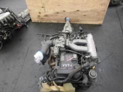 Катушка зажигания. Toyota Aristo, JZS147E, JZS160, JZS147, JZS161, JZX105, JZX115, JZX90 Toyota Mark II, JZX115, JZX105, JZX90 Двигатели: 2JZGE, 1JZGE