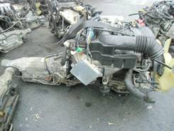 Блок управления двс. Toyota: GS300, Cresta, Origin, Mark II Wagon Blit, IS300, IS200, Crown / Majesta, Progres, Supra, Crown, Altezza, Aristo, Crown M...