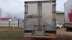 Hino Ranger. Продается грузовик HIno Ranger, 7 000 куб. см., 5 000 кг.