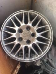 Nissan. x15, 5x114.30