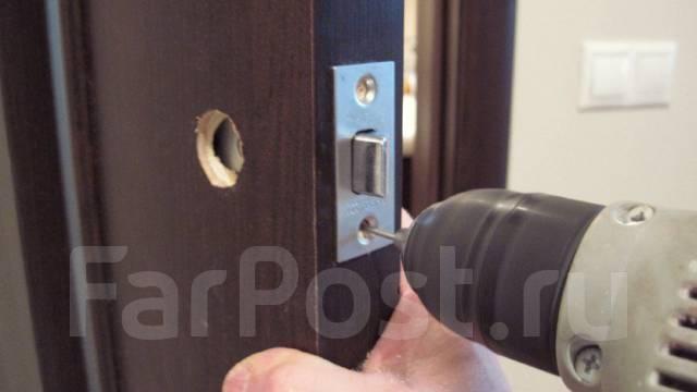 Плотник: ремонт, сборка мебели, кухни, полки, полы, плинтуса, короба