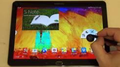 Samsung Galaxy Note 10.1 2014 Edition SM-P601 16Gb
