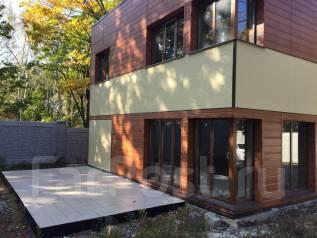 Продам отличный дом в стиле лофт на Садгороде. Улица Коммуны 2, р-н Садгород, площадь дома 160 кв.м., скважина, электричество 15 кВт, отопление элект...