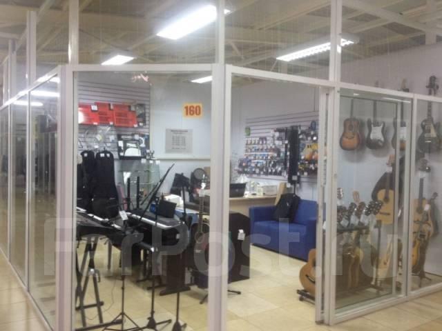 """Музыкальный магазин """"Dynamik"""" - у нас Вы найдете то, что Вам нужно"""