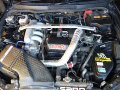 Турбина. Toyota Altezza, SXE10 Двигатель 3SGE. Под заказ