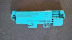 Блок управления. Isuzu NKR Isuzu Elf, NKR, AKR Двигатели: 4JG2, 4HF1, 4HG1