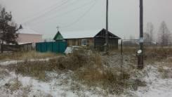 Меняю дом в п. Кировский, на жильё в Артёме или Надеждинский р-он. От частного лица (собственник)