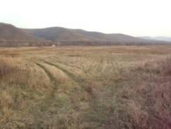Земельный участок 36 га. 360 000кв.м., собственность, вода. Фото участка