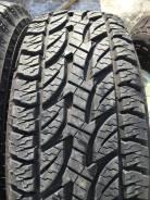 Bridgestone Dueler A/T. Грязь AT, 2015 год, износ: 20%, 4 шт