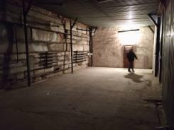 Сдам помещение под производство. 100 кв.м., улица Тихоокеанская 162, р-н Краснофлотский