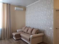 2-комнатная, улица Запарина 25. Центральный, частное лицо, 50кв.м.