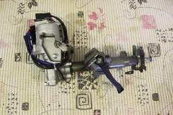 Nissan Juke. YF15, HR16DE