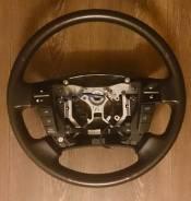 Руль. Toyota Mark X, GRX120