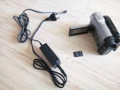Sony DCR-DVD710E. без объектива