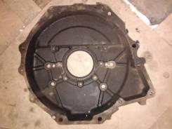 Крышка блока задняя TF Mazda Titan