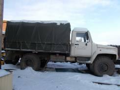 ГАЗ 3308 Садко. Продам ГАЗ 3308, 4 250 куб. см., 3 000 кг.