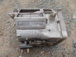 Печка. Mitsubishi RVR, N23W, N23WG Двигатель 4G63