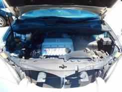 Дефлектор радиатора. Lexus RX330, MCU38, GSU30, MCU35, MCU33, GSU35 Lexus RX350, MCU38, MCU35, MCU33, GSU30, GSU35 Lexus RX300, MCU38, MCU35, GSU35 Le...