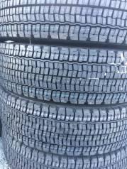 Bridgestone W990. Всесезонные, 2004 год, без износа, 1 шт