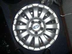 Anzio Wheels. x14, 5x100.00