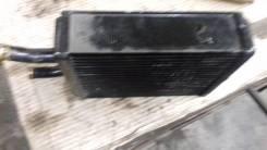 Радиатор охлаждения двигателя. ГАЗ: Волга, 31029 Волга, 31105 Волга, 3110 Волга, 3102 Волга
