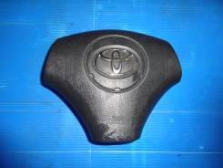 Подушка безопасности. Toyota: Corolla, Corolla Verso, Windom, Allion, Premio, Camry, Corolla Spacio Двигатели: 4ZZFE, 3ZZFE, 1CDFTV, 1ZZFE, 1NZFE, 1AZ...