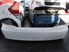 Бампер. Toyota Camry, ACV30