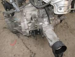 Автоматическая коробка переключения передач. Toyota: Wish, Caldina, Allion, Corolla Fielder, Vista, Celica, Corolla Spacio Pontiac Vibe Двигатель 1ZZF...