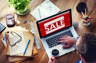 Помощь в продаже бизнеса. Ускоряю продажу