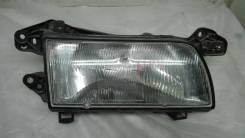 Фара. Mazda MPV, GESR, LVEWE, LVLR, GE5P, GEFP, GEEP, LVLW, GE8P, LV5W, LVEW