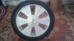 Bridgestone Sports Tourer MY-01. Летние, износ: 30%, 4 шт