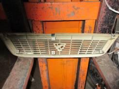 Решетка радиатора Mazda Efini MS-8 MB5P 94г.