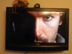 """Sony. 32"""" (81 см), технология LCD (ЖК)"""