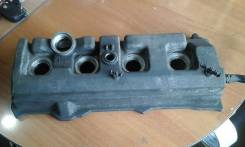 Клапанная крышка,Тоуоtа 3SFE,5SFE