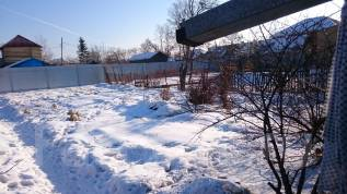 Продам земельный участок 15 соток по ул. Беломорская (Степная-Топограф). 1 500 кв.м., собственность, электричество, от агентства недвижимости (посред...