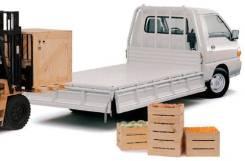 Услуги грузоперевозки грузовики бортовые грузовики