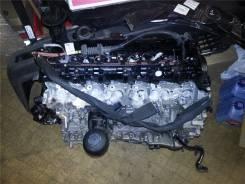 Двигатель. BMW X3, F25 Двигатель N57D30TOP