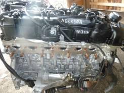 Двигатель. BMW X3, F25 Двигатели: N55B30M0, N55B30