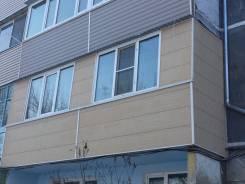 2-комнатная, Проезд Школьный д.7. частное лицо, 49 кв.м. Дом снаружи