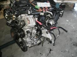 Двигатель. BMW X6, E71 Двигатель N55B30