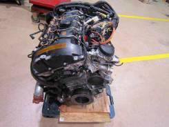 Двигатель. BMW X6, E71 Двигатель N54B30