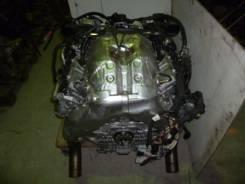 Двигатель. BMW X6, E71 Двигатель N63B44
