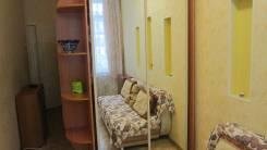 Обмен недвижимости во Владивостоке на Санкт-Петербург. От частного лица (собственник)
