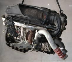 Двигатель. BMW X6, E71 Двигатель M57D30T
