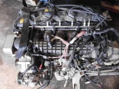 Двигатель. BMW X6, E71 Двигатель N57D30OL