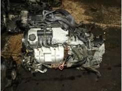 Двигатель. Chevrolet Aveo, T250, T300, T200 Двигатель B12S1