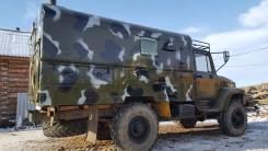 ГАЗ 3308 Садко. Продаётся грузовик Газ-3309 Садко, 4 700 куб. см., 3 450 кг.